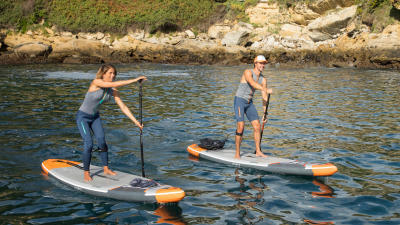 itiwit-stand-up-paddle-gonflable-randonne-touring-126-decathlon.jpg