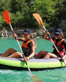 kayak-alternative-douce