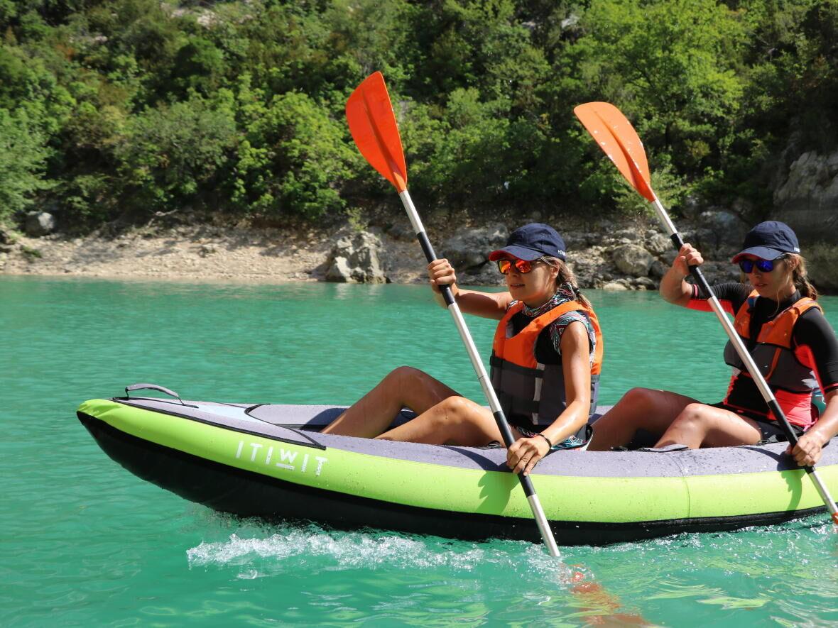 kayak_canoe_itiwit_D4