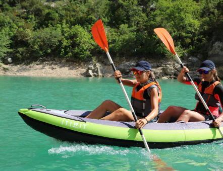 bandeau_tetris_kayaks_places.jpg