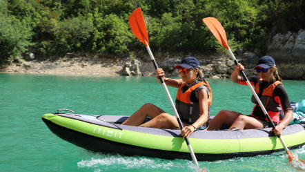 kayak_%C3%A9t%C3%A9_%C3%A9quipement_itiwit.jpg
