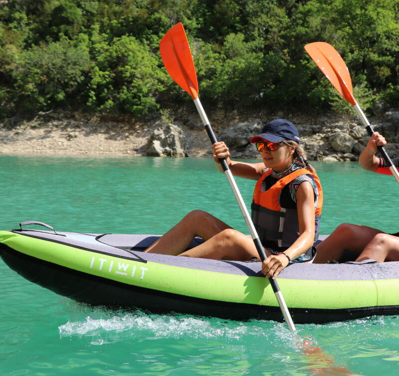 kayak-gonflable-itiwit-vert-2-places-header