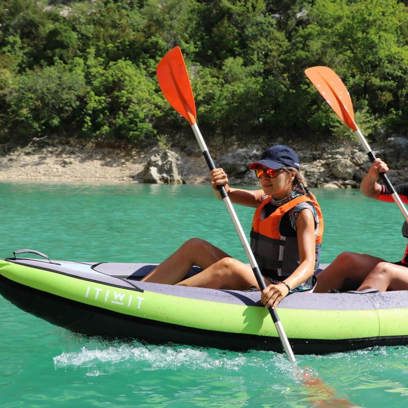 kayak-benefits