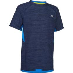 T-shirt 960, korte mouwen, gym, voor jongens