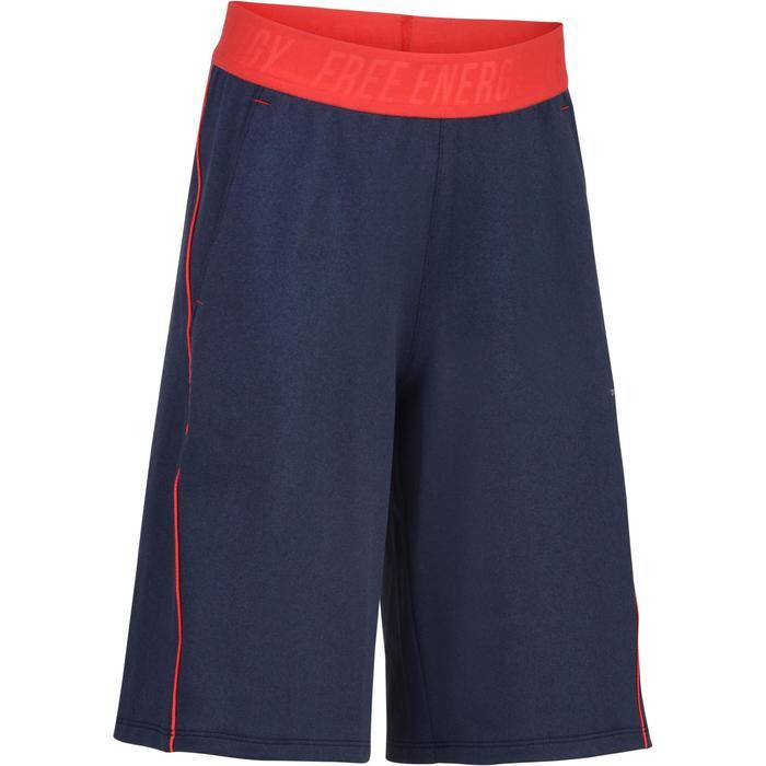 Short S900 Gym garçon - 1283420