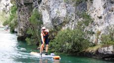 comment-choisir-une-pagaie-de-stand-up-paddle