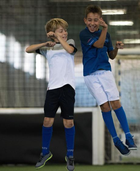 Soccer_kid_kipsta