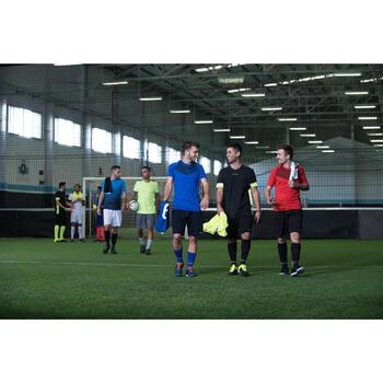 Maillot de football adulte F500 - 1284175