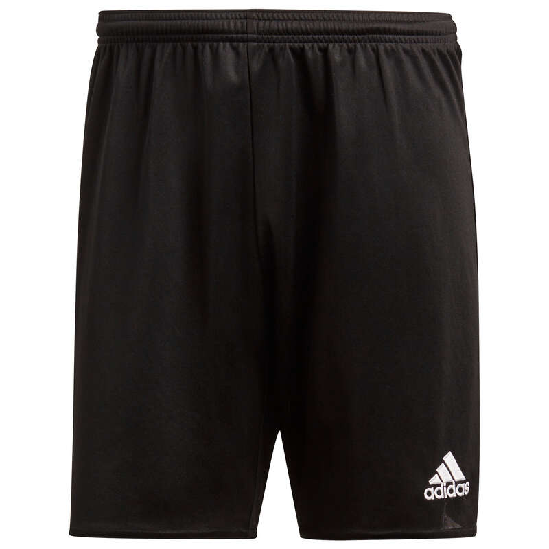 AD WARM WEATHER OUTFIT MATCH & TRAINING Football - Parma Adult Training Shorts ADIDAS - Football Clothing