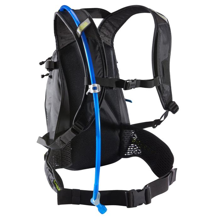 Waterzak voor All Mountain mountainbiken Camelbak LR 10 Skyline