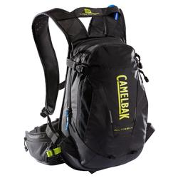 Waterzak voor All Mountain mountainbiken Camelbak LR 10 Skyline