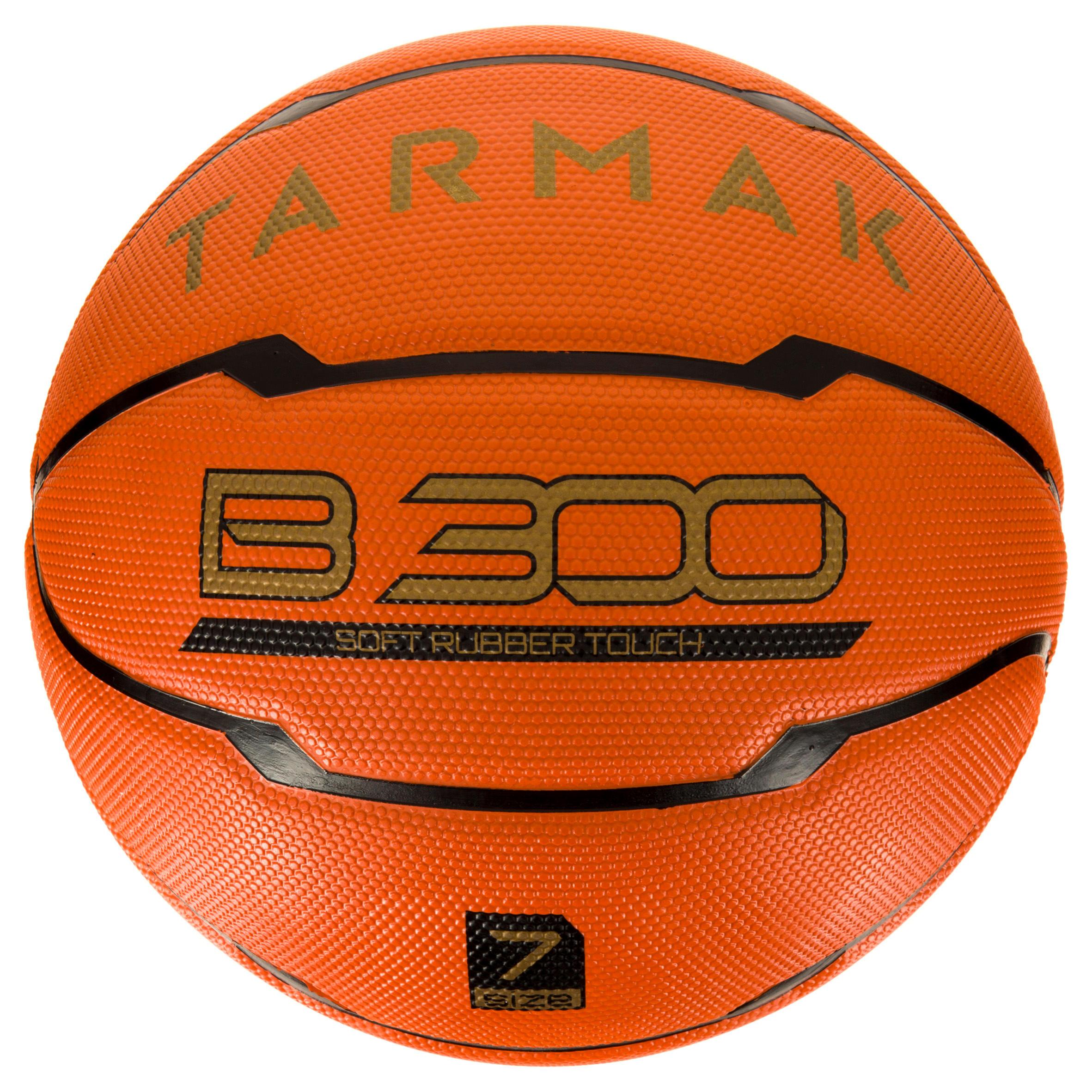 Tarmak Basketbal B300 maat 7