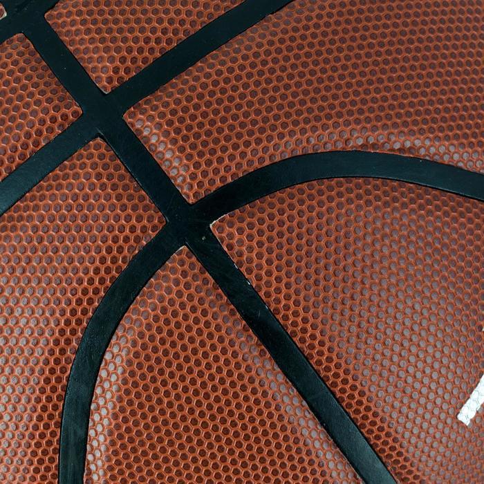 Ballon de Basketball enfant B500 taille 5 - 1284418