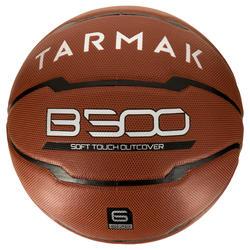 B500 Size 6...