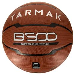 Basketbal B500 maat 6