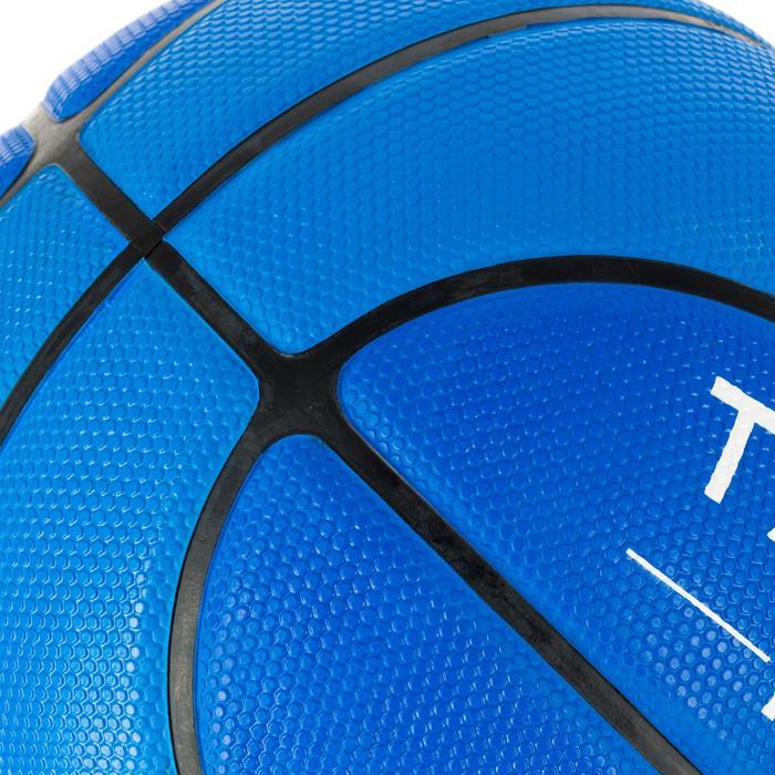 Ballon de Basketball adulte Tarmak 300 taille 5 - 1284463