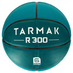 Basketbal R300 (maat 6)