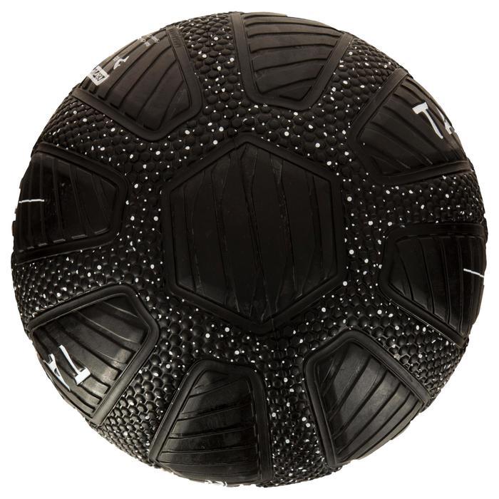 Ballon de basket adulte R500 taille 7. Increvable et ultra agrippant. - 1284488