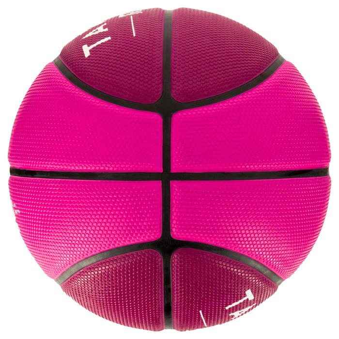 Ballon de Basketball adulte Tarmak 300 taille 5 - 1284495