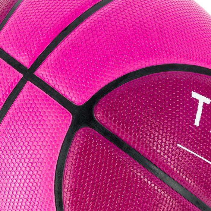 Ballon de Basketball adulte Tarmak 300 taille 5 - 1284501