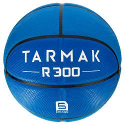 Bóng rổ Tarmak 300...