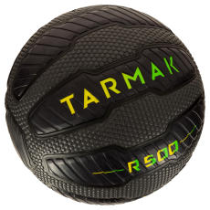 Ballon Tarmak