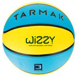 Wizzy Size 3...