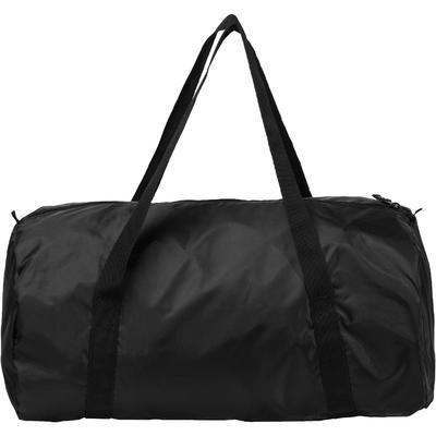 Sac fitness cardio-training pliable 30L noir