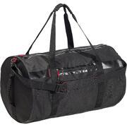 Fitness Duffle Bag 55L - Black
