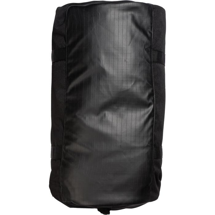 Cardiofitness tas Power 55 liter zwart