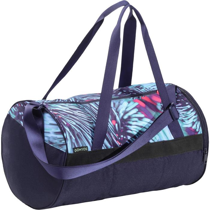 Sac fitness 20 Litres Domyos - 1284638
