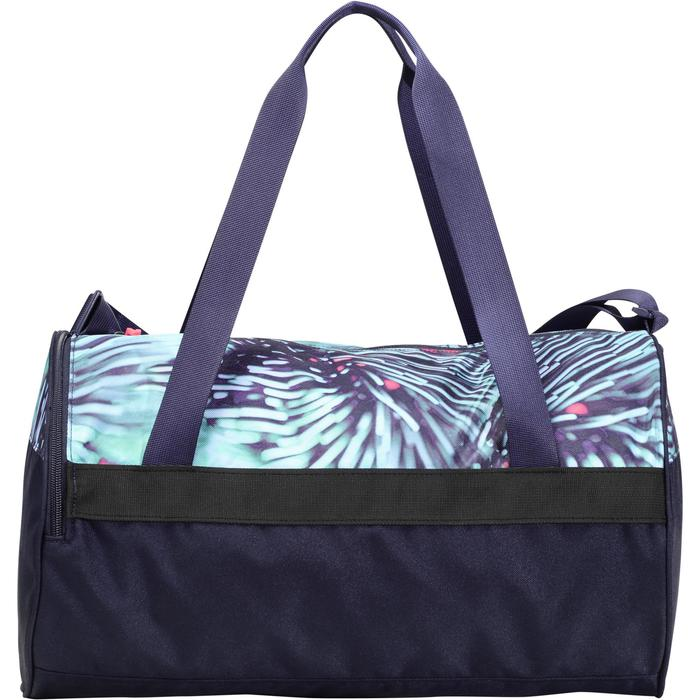 Sac fitness 20 Litres Domyos - 1284657