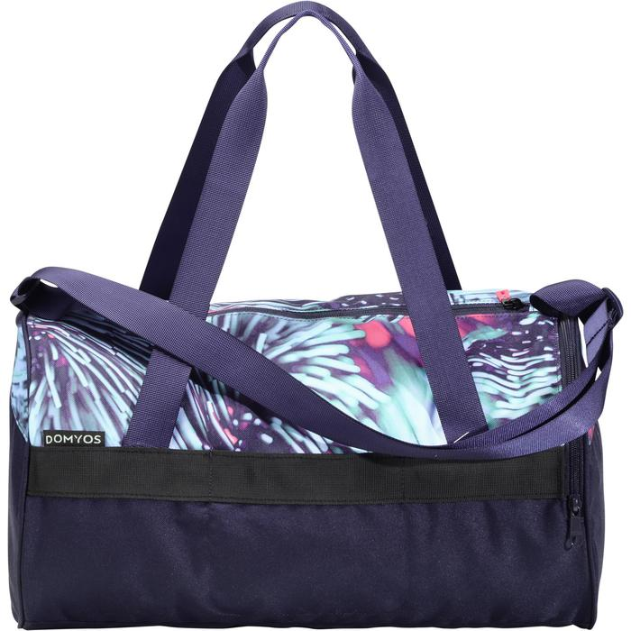 Sac fitness 20 Litres Domyos - 1284704