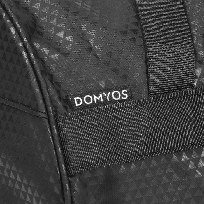 Sac fitness 20 Litres Domyos - 1284711