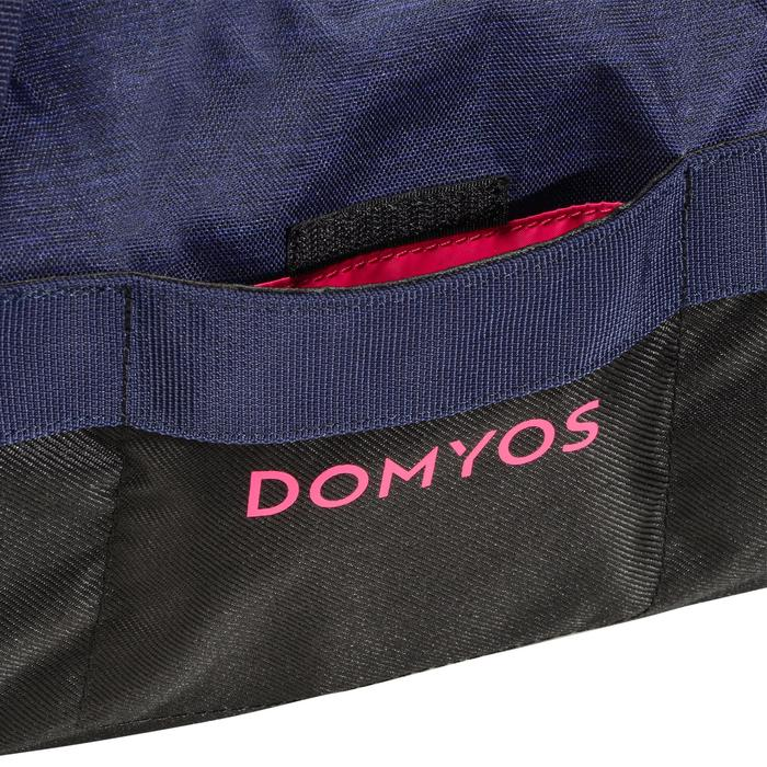 Sac fitness 20 Litres Domyos - 1284714