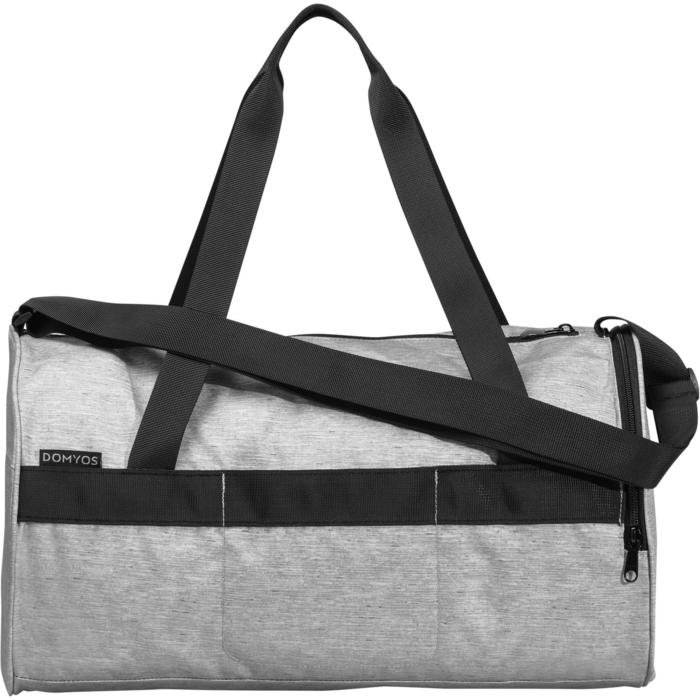 Sac fitness 20 Litres Domyos - 1284718