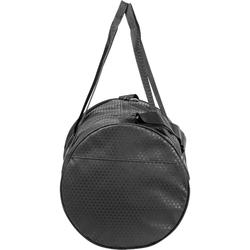 Fitness Cardio Training Bag 20L - Black Print