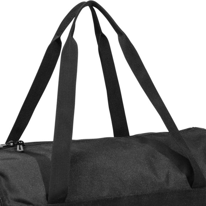 Sac fitness 20 Litres Domyos - 1284727