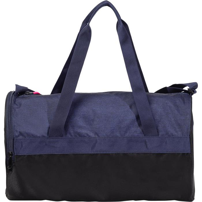 Sac fitness 20 Litres Domyos - 1284728