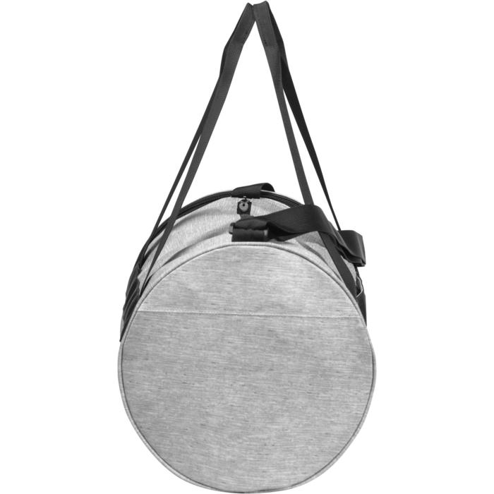 Sac fitness 20 Litres Domyos - 1284730