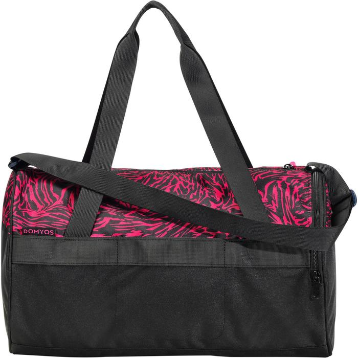 Sac fitness 20 Litres Domyos - 1284741