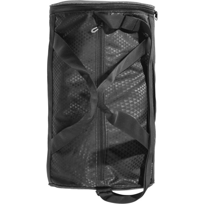 Sac fitness 20 Litres Domyos - 1284742