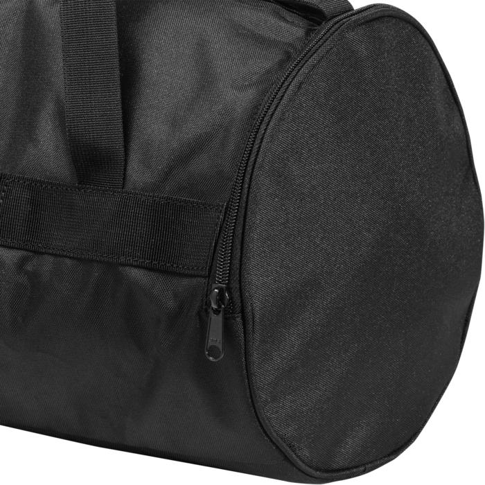 Sac fitness 20 Litres Domyos - 1284743