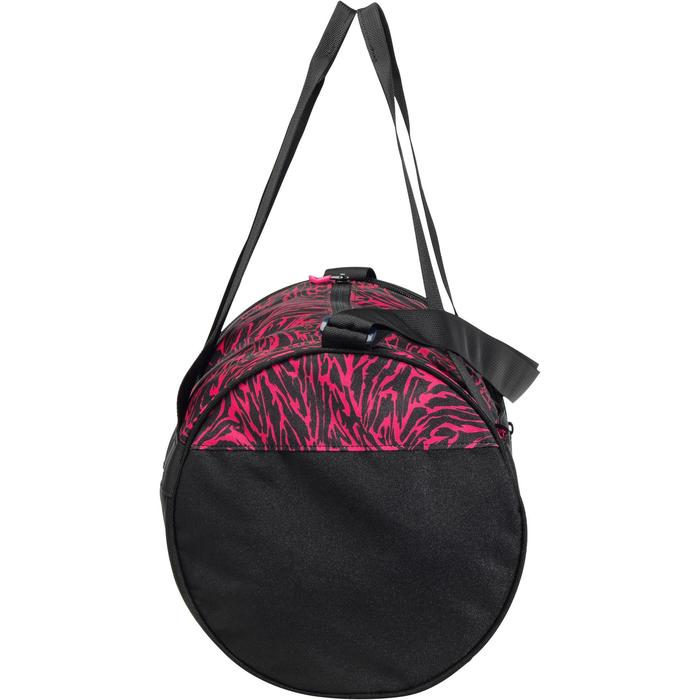Sac fitness 20 Litres Domyos - 1284745