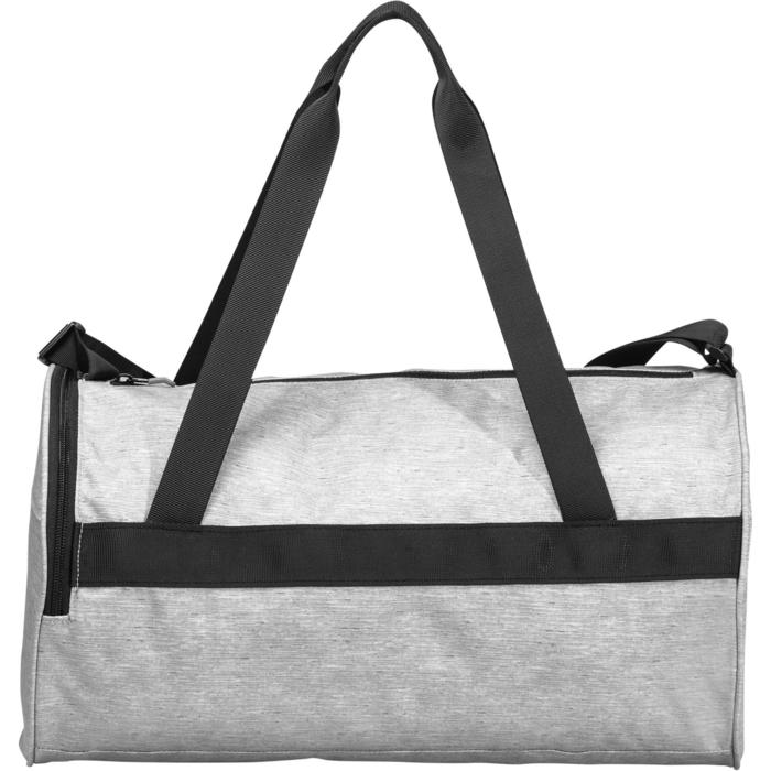Sac fitness 20 Litres Domyos - 1284748