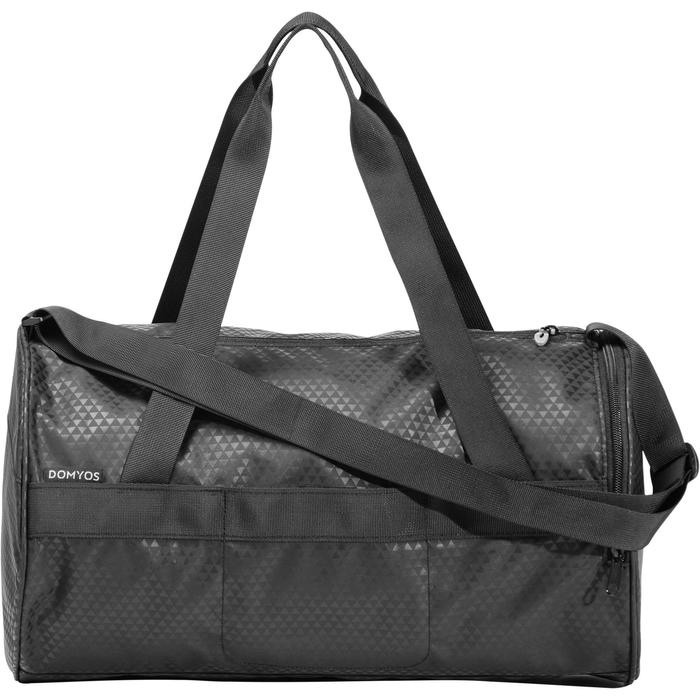 Sac fitness 20 Litres Domyos - 1284749