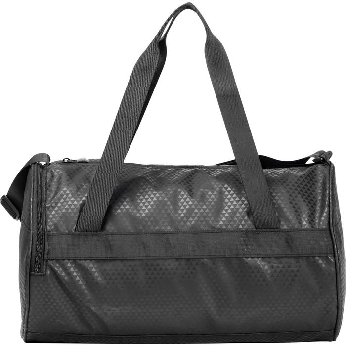 Sac fitness 20 Litres Domyos - 1284751