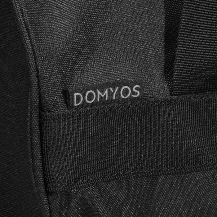 Sac fitness 20 Litres Domyos - 1284752