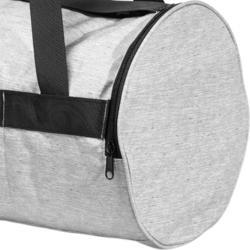 Fitness Bag 20L - Grey