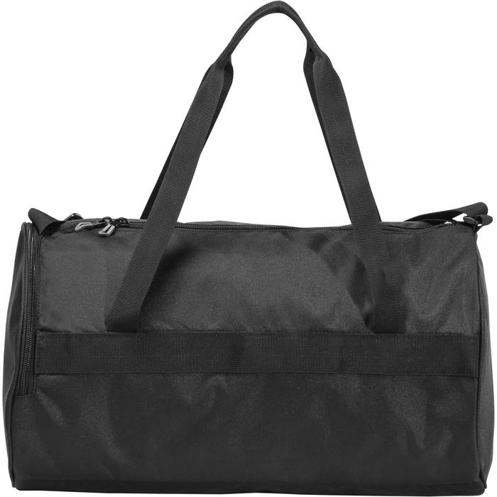 Sac fitness 20 Litres Domyos - 1284762